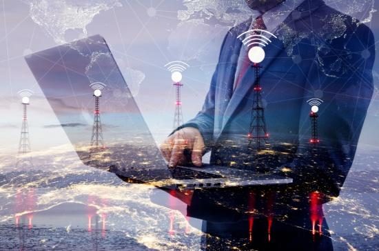 O que é a Antena Móvel da CEABS?