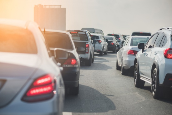 5 dicas para economizar em uma viagem de carro