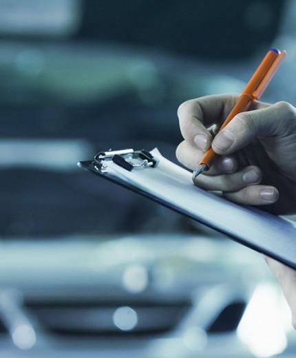 5 dicas para conservar o seu carro