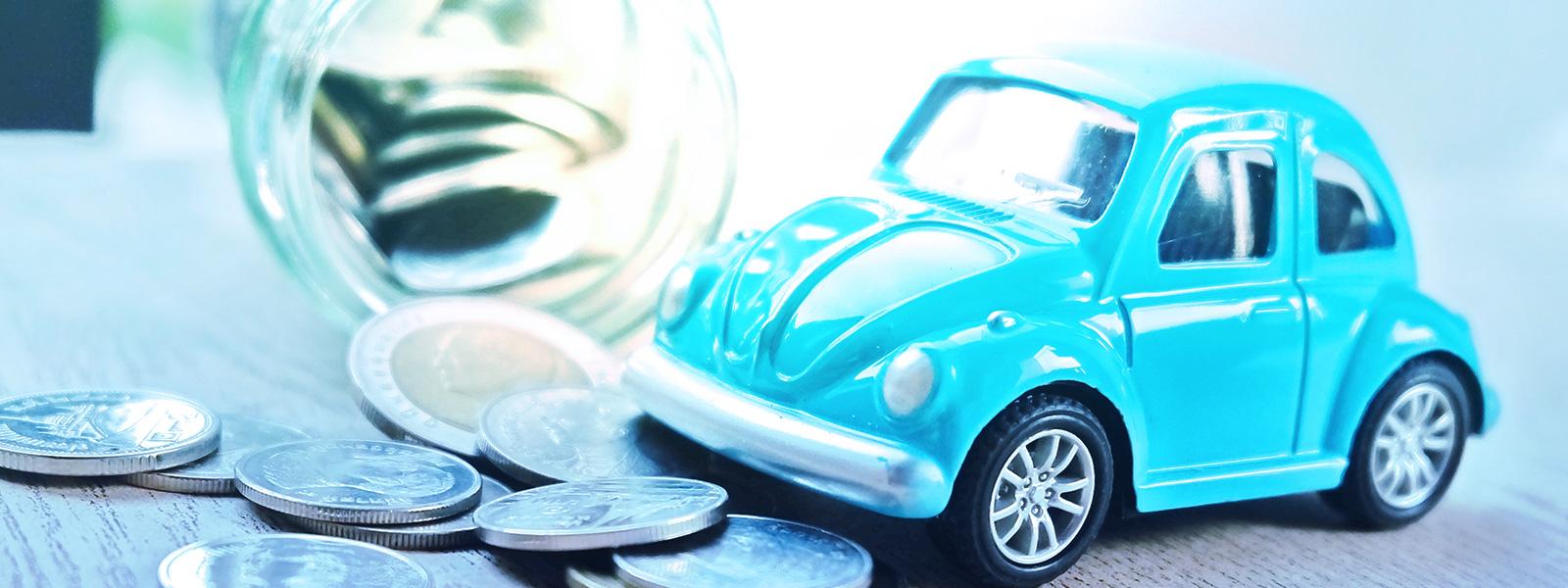 Dicas para reduzir gastos com o carro