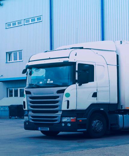 Transporte de cargas: CEABS Carga é solução eficiente