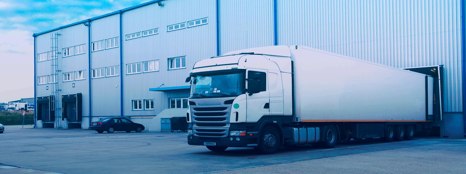 transporte_de_cargas_solução_eficiente
