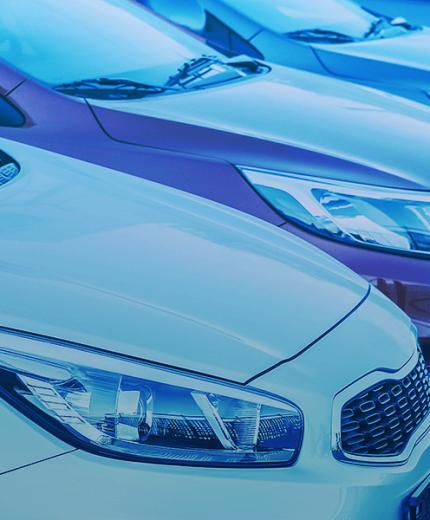 Quais as vantagens e desvantagens de comprar um carro usado?