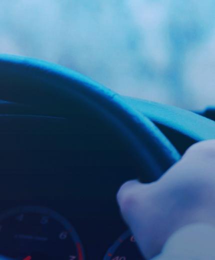 Aplicativo Dirija Bem: parceria CEABS e Bradesco Seguros por um trânsito melhor