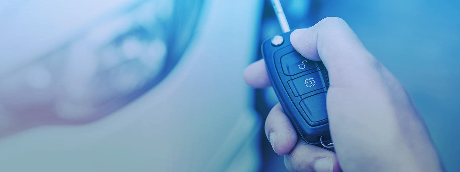 acessórios_para_aumentar_a_segurança_do_seu_carro