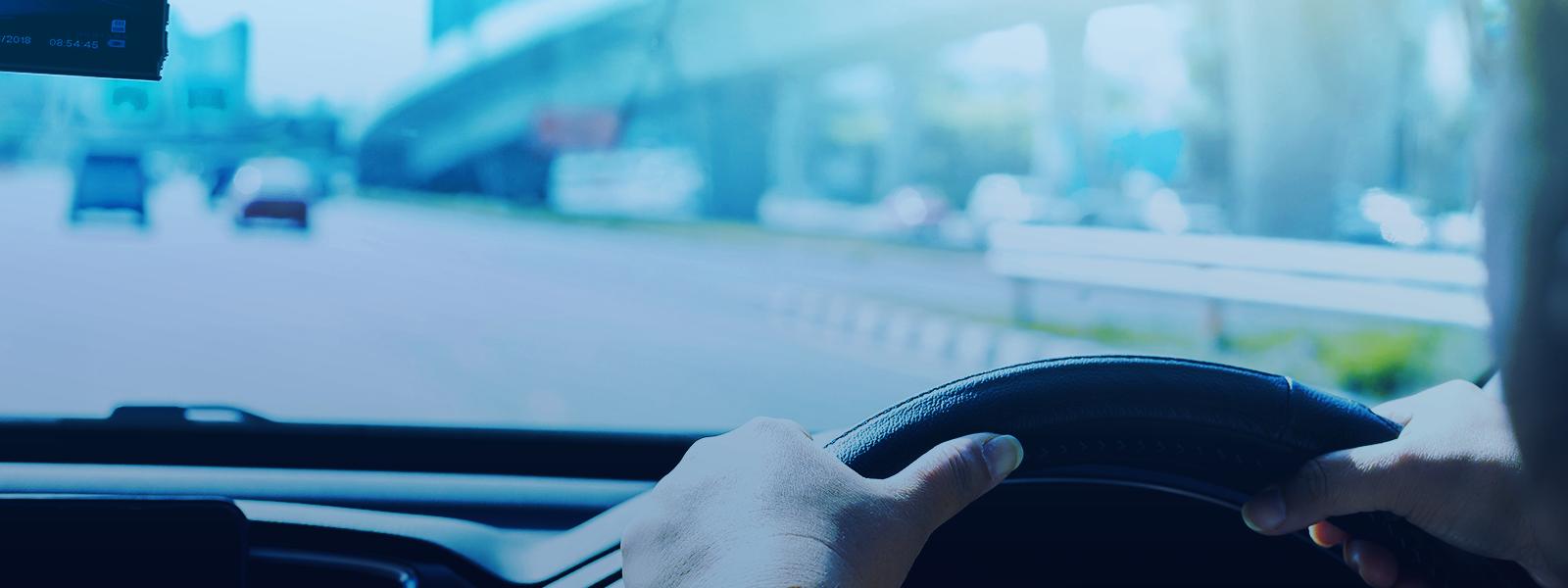principais_causas_de_acidentes_ao_volante_conheça_para_se_prevenir