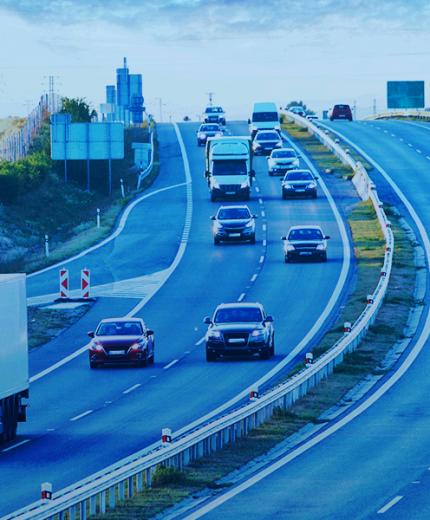 Veja 6 dicas para pegar a estrada com segurança