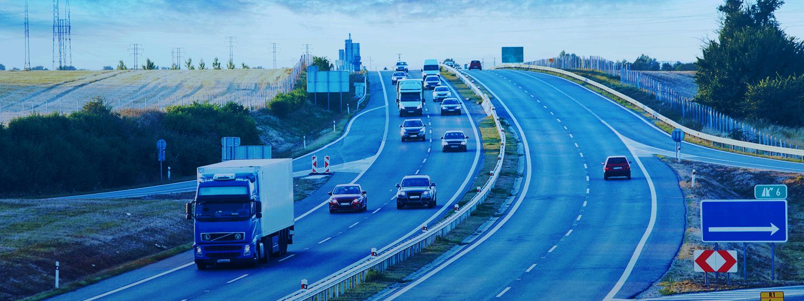 veja_6_dicas_para_pegar_a_estrada_com_segurança