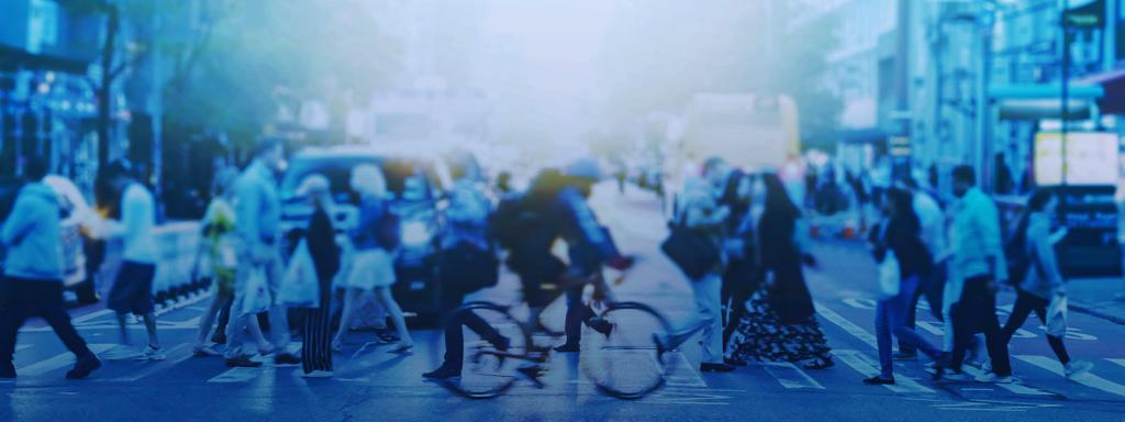 pedestres_ciclistas_e_motoristas_de_quem_é_a_preferência