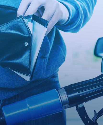 dicas_para_economizar_combustível_em_seu_veículo