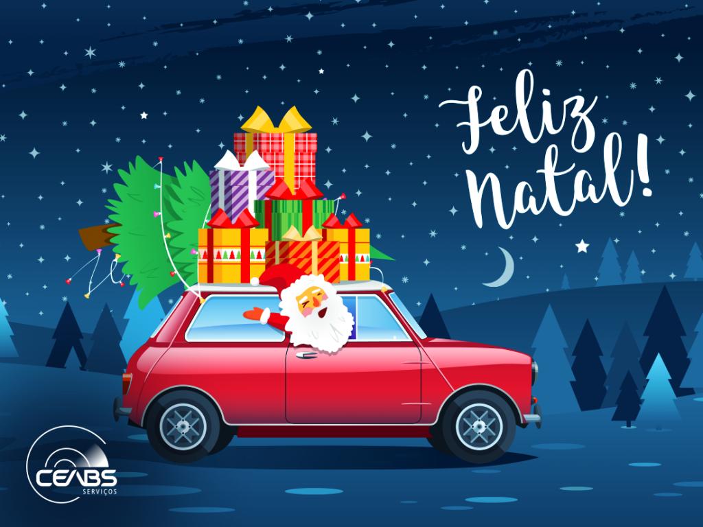 Natal_CEABS
