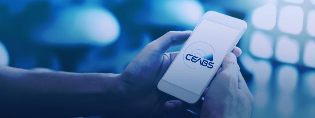 novidade_em_breve_novo_aplicativo_CEABS