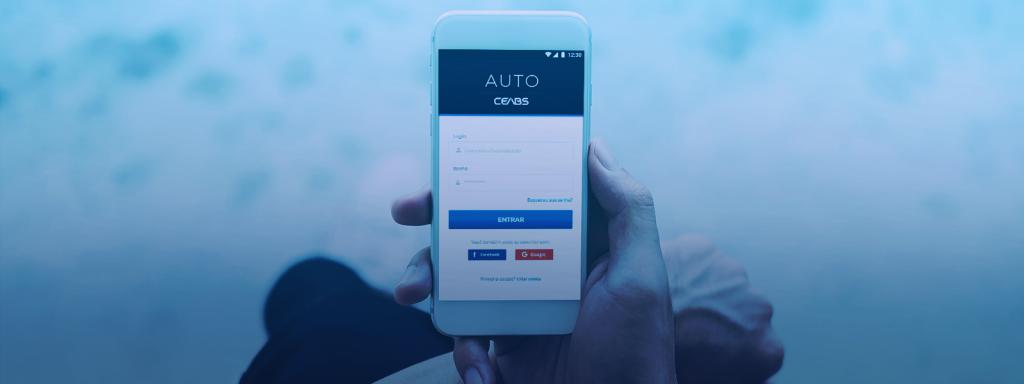 novo_aplicativo_CEABS_agora_ficou_mais_fácil_monitorar_o_seu_veículo
