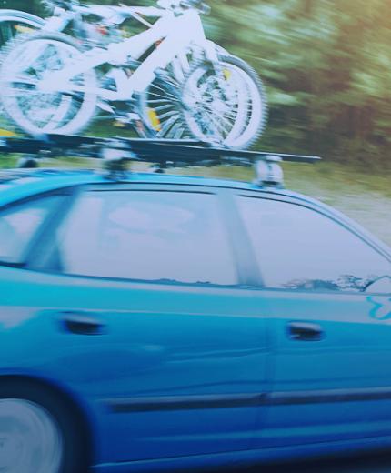 fim_de_ano_na_estrada_dicas_para_evitar_acidentes