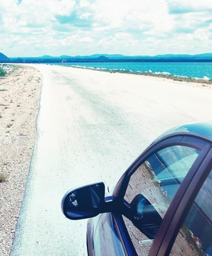 viagem_na_páscoa_destinos_para_conhecer_de_carro