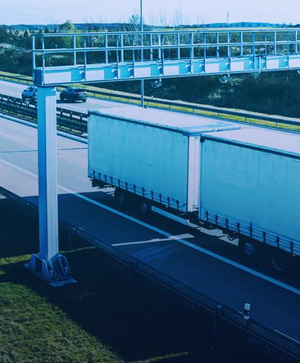 legislação_para_o_transporte_de_cargas_normas_que_você_deve_conhecer