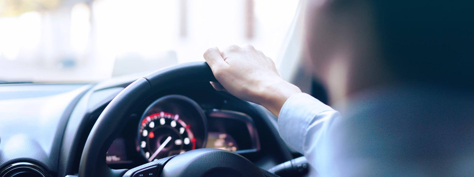 novas_tecnologias_automotivas_que_aumentam_a_segurança