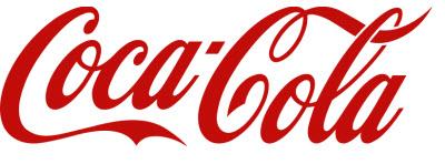 Coca Cola Logo Analysis