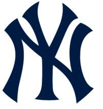 New York Yankees Logo Analysis
