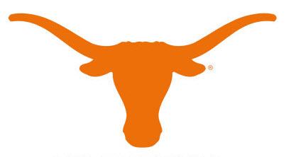 Texas Longhorns Logo Analysis