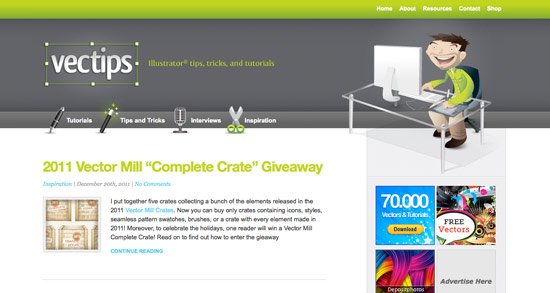 Designing A Website Header Image | Elements To Consider on web based design, web time design, web column design, web panel design, web link design, cool web design, web colors design, web module design, web design backgrounds, web source design, green web page design, web switch design, web line design, web search design, web address design, web filter design, web fonts design, website headings design, web truss design, web html design,