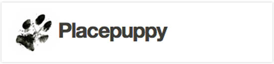 http://placepuppy.it/