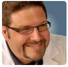 Brian Massey, Conversion Scientist