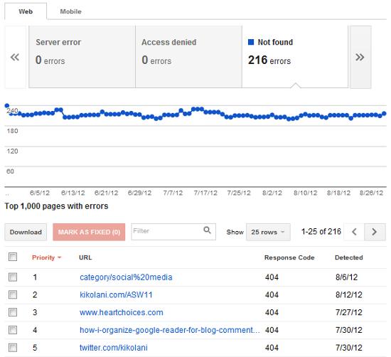 google-webmaster-tools-crawl-errors