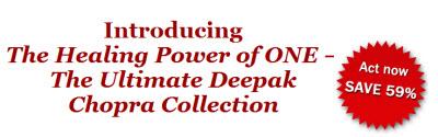 Example Direct Offer Headline