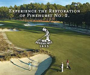 golf-example