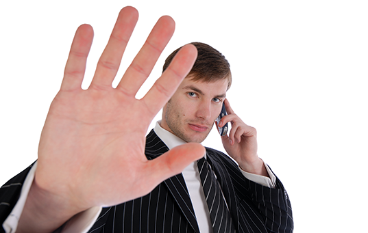 How to Handle Sales Objections How to Handle Sales Objections new photo