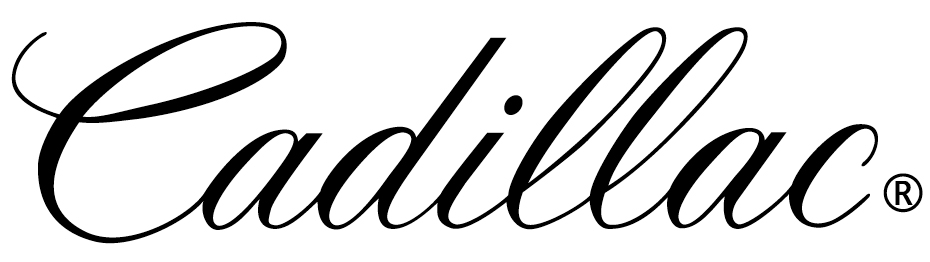 cool font for logos