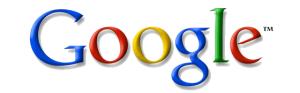 google font