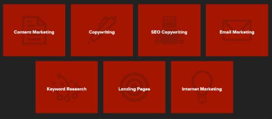 Copyblogger-screenshot