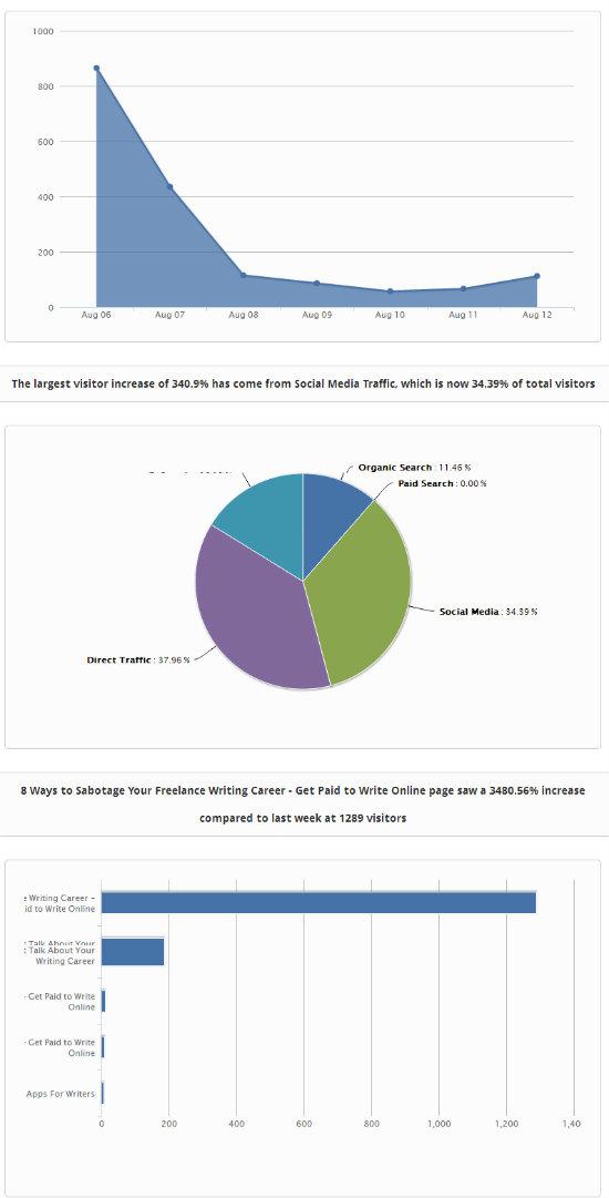 GitGrow   Visitor Report2