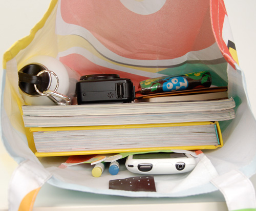inside-street-bag