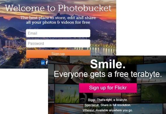 photobucket-v-flickr