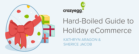 holiday ecommerce guide