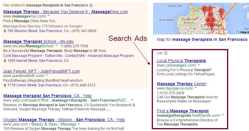 google search ads 2