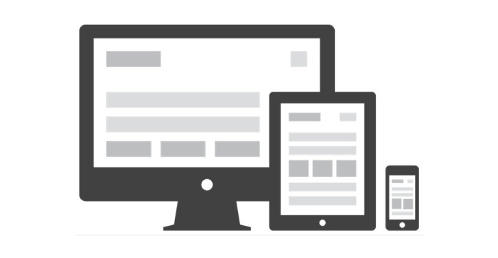 Mobile and Responsive
