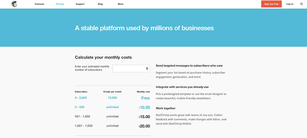 pricing page 3b