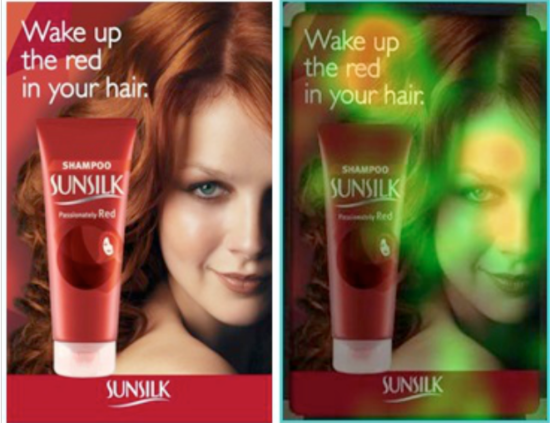 marketing research sunsilk This template is a way to communicate the results and recommendations of your research in a powerpoint presentation.