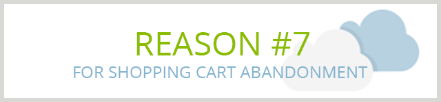 reason 7