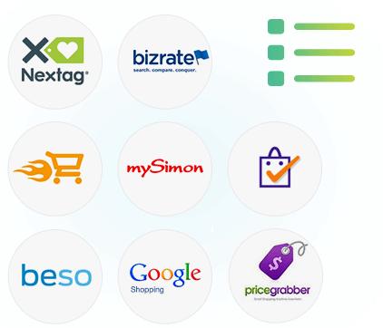 bigcomm integrations