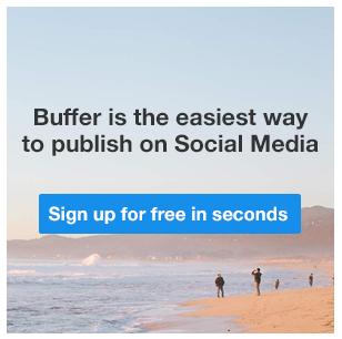 publish on social media