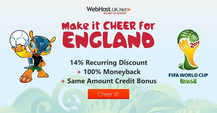 webhost uk
