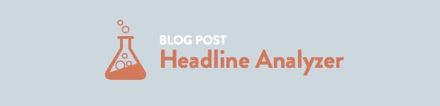 blog-post-headline-analyzer