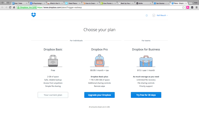 dropbox-upgrade