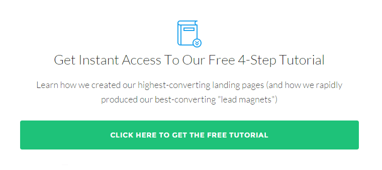 leadpages-free-tutorial
