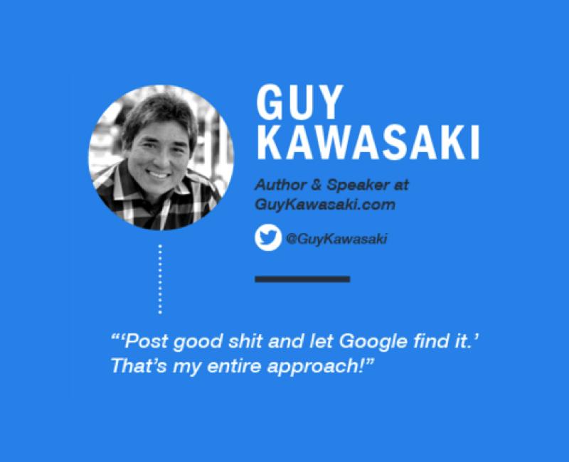 guy-kawasaki-response